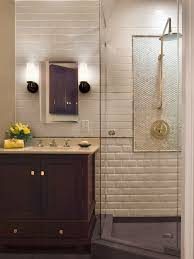 bathroom design los angeles bathroom tile design traditional bathroom los angeles by glass