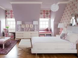 coral bedroom color schemes gray white cupboard near study desk