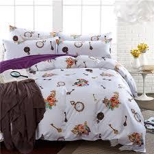 parure canapé couvre lit bed sheets plaid bedspreads bedspread dekbedovertrek