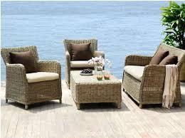 martha stewart patio table 18 outstanding martha stewart patio furniture image design qatada