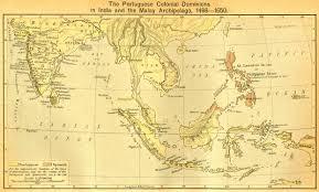 Historical Maps Historical Maps Of India Malaysiana Pinterest Malaysia