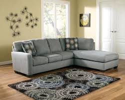 Cuddler Chaise Articles With Cuddler Chair Chaise Tag Astounding Cuddler Chaise