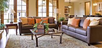 flooring carpet hardwood tile rugs store portland me