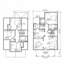 Four Bedroom Bungalow Floor Plan 20 Best Ideas For The House Images On Pinterest Architecture