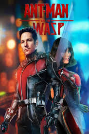ant man and the wasp 2018 full movie online hd movies watch