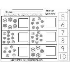 993179041426 graph worksheet grade 4 math patterning worksheets