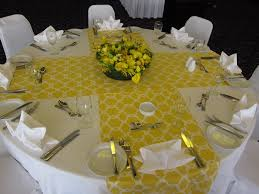 yellow and grey baby shower decorations photo bumble bee baby shower decoration image