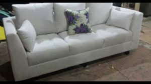 Sofa Bed Anak Murah Sofa Bed Bandung Hp Wa 081809558877 Xl Youtube