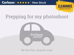used mercedes benz b class 1 7 for sale motors co uk
