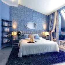 blue bedroom ideas top 10 modern bedroom design trends 22 decorating ideas and