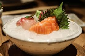 roka cuisine the five best dishes to try at roka aldwych the lifestyle