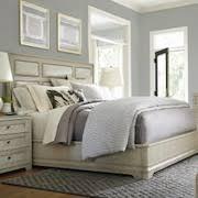 best universal furniture bedroom sets photos trends home 2017