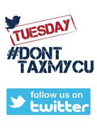 don u0027t tax my cu bethpage federal credit union