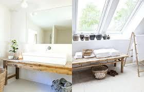 holz f r badezimmer bad ideen holz badezimmer holz fr kleines bad aus gestalten ideen