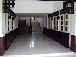 best price on phi phi andaman legacy resort in koh phi phi reviews