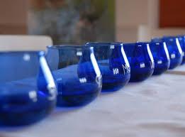 bicchieri degustazione olio digital marketing dell olio 礙 possibile parla l azienda dell anno