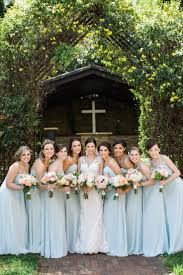 266 best bridesmaid dresses images on pinterest marriage