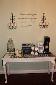 Salon Spa Interior Design Ideas Your Nails Are Jewels Not Tools Nail Salon Decor Nail Salon Wall