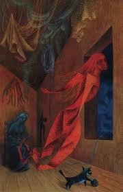 remedios varo biography in spanish 180 best remedios varo images on pinterest remedies surrealism