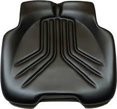 siege grammer grammer primo seat cushion eblo seating