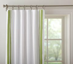Pottery Barn Kids Panels by Harper Blackout Curtain Pottery Barn Kids