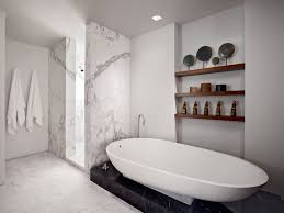 Stylish Bathroom Ideas Bathroom 52 Stylish Bathroom Half Bathroom Decorating Ideas