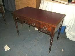 Antique Small Desk Antique Writing Desk Bethebridge Co