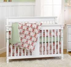walmart u0027s modern crib bedding apartment therapy