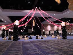 prom decorations decor decor u0026 decorations for proms u0026 sweet