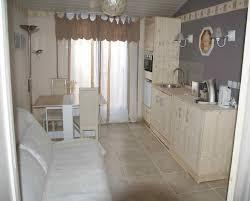 chambre d hotes manosque chambre d hôtes b b villa viva vitale chambre d hôtes à pierrevert