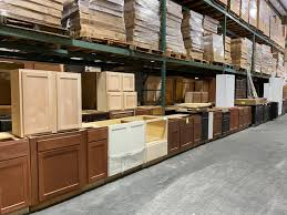 where to buy cheap unfinished cabinets cabinets discount cabinets wholesale cabinets florida