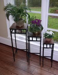 Indoor Window Planter Plant Stand Indoor Window Boxes Plants Table Top Plant Stands