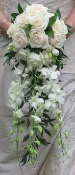 wedding flowers galway wedding flowers galway wedding flowers tuam wedding flowers county