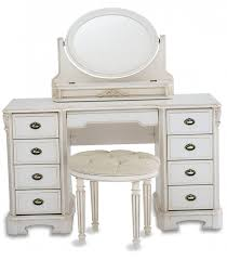vanity desk with mirror and lights ikea home design ideas