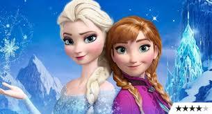 frozen sequel priority producer