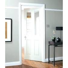 interior doors at home depot interior doors glass doors barn doors office doors etched glass