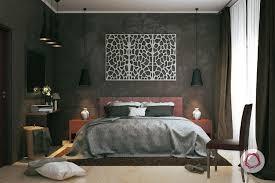 sexy bedrooms steamy ideas 7 secrets to a sexy bedroom