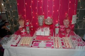 cake stuffed with candy for wedding supply candy table ideas for
