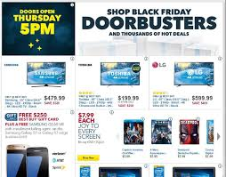 astro a40 black friday best buy black friday deals 2016 u2013 full ad scan the gazette review