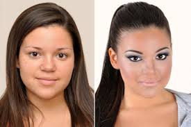 makeup classes in utah makeup artist cameo college beauty school murray utah