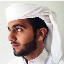 arabic men haircut most popular arabic beard styles 2018 pictures
