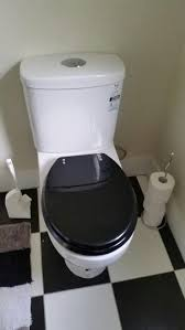 the 25 best black toilet seats ideas on pinterest sweet home