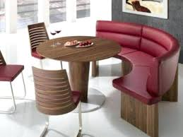 Kitchen Tables With Bench Seating And Chairs by Kitchen Table With Bench Seating U2013 Fitbooster Me