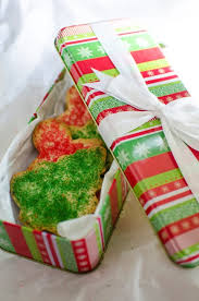 gluten free christmas cookies cricket u0027s confections
