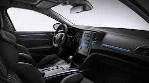 renault clio sport interior renault megane sport tourer gt line interior renault megane gt