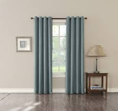 sears curtain rods curtain design ideas
