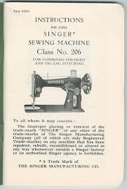 84 best vintage sewing machines images on pinterest vintage