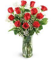 Sympathy Flowers Message - the 25 best funeral flower messages ideas on pinterest the