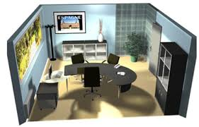 meubles bureau professionnel mobilier de bureau professionnel cepal spécialiste