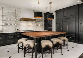 kitchen island colors with wood cabinets 67 desirable kitchen island decor ideas color schemes